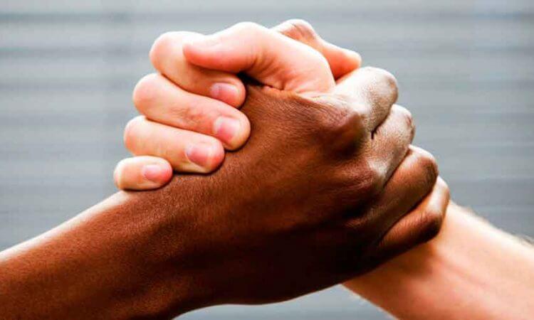 Racismo no Brasil: Existe? o que queremos dizer com a palavra ...